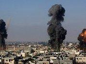Алекс Кагальский: Мир не знает об Израиле