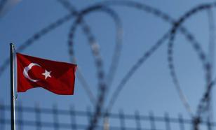 Турция: Установление диктатуры или наведение порядка?