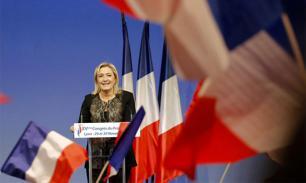 Выборы во Франции: по-американски, но грязнее