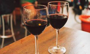 Тайна мозга: почему дорогое вино кажется вкуснее