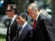 Туркам не удалось натравить НАТО на Сирию