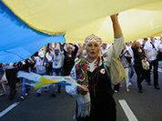"""""""Украину видим лишь страной гастарбайтеров"""""""