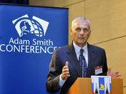 Сахалинский форум соберет лидеров нефтегазодобычи