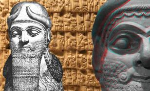 Никто не уцелеет: найдено письмо из первой империи на Земле