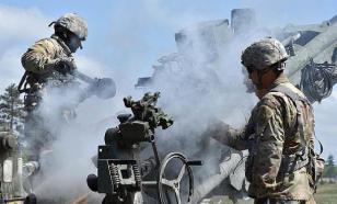 Минобороны Эстонии: военное присутствие США и НАТО в Прибалтике необходимо увеличить