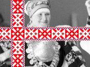 Сету: непризнанный народ Эстонии