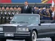 Дело Сердюкова: развал армии амнистируют?