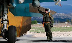 Россия в Сирии: 33 миллиарда рублей - много или мало? - Мнение