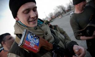 В МИД России рассказали о перспективах признания ДНР и ЛНР