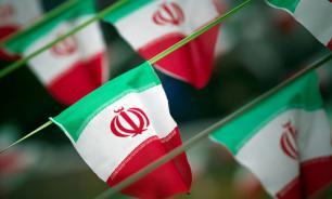 Иран продолжит разработки в сфере мирного атома вопреки требованиям США