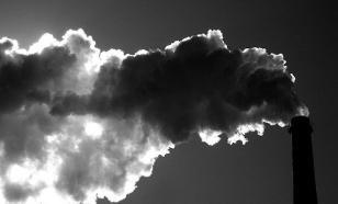 Латышский химзавод подозревается в умышленном сливе токсичных отходов