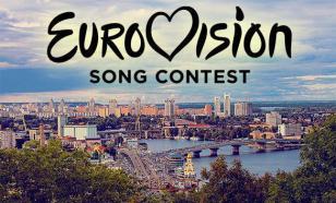 Telegraph: Евровидение для Киева - слишком дорогая затея