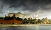 Кремль не готов комментировать заявление о Малороссии, но проанализирует его