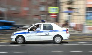 Отец убитого в Подмосковье спецназовца рассказал подробности трагедии