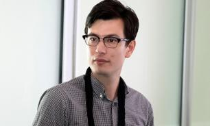 Власти КНДР выгнали австралийского студента из страны за шпионаж
