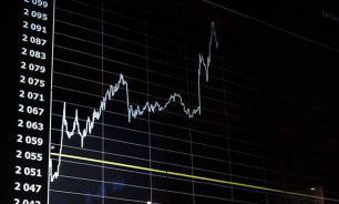 Кризис породил ностальгию по плановой экономике