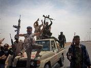 Преступление или трусость дипмиссии РФ в Ливии?