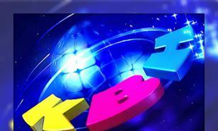 """""""Игра патриотов"""": Азербайджан и Армения перенесли конфликт на фестиваль КВН"""