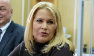 Евгении Васильевой отказали в регистрации ребенка от суррогатной матери