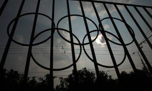 """""""Допинговая дюжина"""": 13 стран все еще требуют отстранить Россию от Олимпиады"""