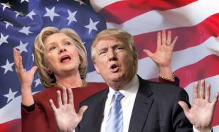 До выборов в США два дня: СМИ не могут назвать фаворита гонки