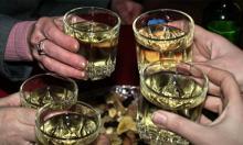 Как уберечься от отравления метиловым спиртом