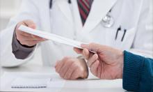 Как медицина стала самой коррумпированной сферой