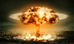 В МИД РФ предупредили о подготовке США к применению ядерного оружия в Европе