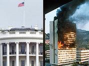 Религиозную войну на Балканах устроили США