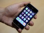 """""""Мобильное рабство"""" - было, есть и будет"""
