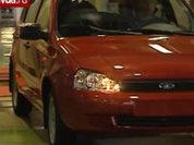 До банкротства АвтоВАЗ довела жадность?