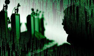 NYT: Китай может расшифровать всю шпионскую сеть США