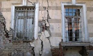 Расселять аварийное жилье будут по-новому — Минстрой