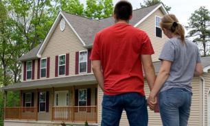 Ответственный шаг - выбираем дом для покупки