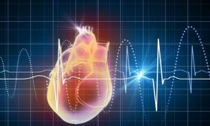 Иммунные клетки помогают сердцу биться - ученые