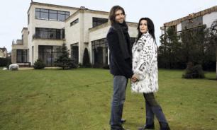 Недвижимость Анастасии Заворотнюк: проблемный дом в Подмосковье и две квартиры в Ялте