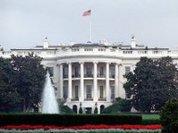 Экономика США: свет в концетоннеля?