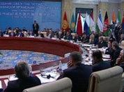 Саммит ШОС: Иран наконец получит С-300?