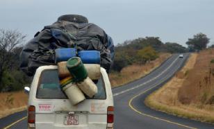 Три четверти новосибирцев готовы покинуть город и страну