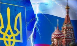 Политолог: украинцы перестают верить в сказки хунты
