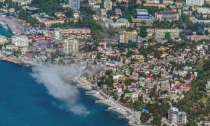 Нулевую пошлину за регистрацию недвижимости в Крыму продлят до 2023 года