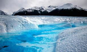 Россия и Китай будут совместно осваивать Арктику