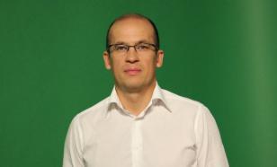 Александр Бречалов: Мы живем по совести, не оставляя своих в беде