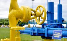 """Европа заставит """"Газпром"""" заплатить за Украину"""