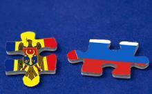"""Как из Молдавии сделали пуделя, а из России - """"агрессора"""""""