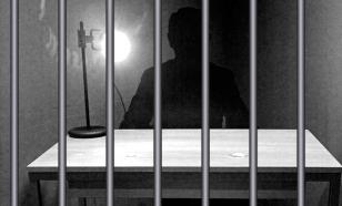 Москва запретит США похищать россиян