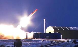 """Правду о ракетах """"Буревестник"""" американцы выдали за вранье"""