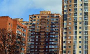 Предложение трехкомнатных квартир увеличилось на 20%