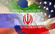 Каких соглашений США с Россией боятся в Иране?