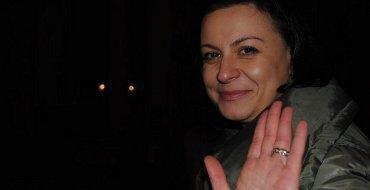 Александр Дюков: Международное сообщество должно обратить внимание на похищения журналистов на Украине